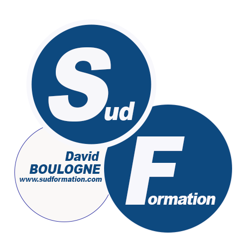 Sud Formation